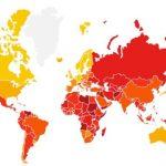 Paraguay weniger korrupt als in den Vorjahren