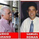 13 Jahre nach Mordauftrag folgt Verhaftung