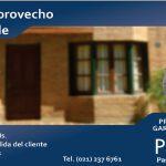 Wo legt man in Paraguay sein Geld an?