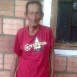 82-Jähriger wegen sexuellen Missbrauchs verhaftet
