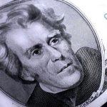 Erst Nullen Streichung, dann digitales Geld
