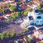 Wie sinnvoll ist der Notruf in Paraguay?