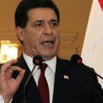 Regierung von Cartes bevorzugt ausländische Unternehmen