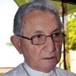 """Missbrauchsfälle seit """"Jahrhunderten"""" in der katholischen Kirche"""
