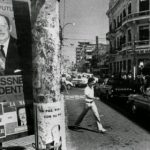 Vor 28 Jahren: Die Lügen über den Stroessner Sturz