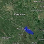Aquifer Patiño verliert pro Jahr 73 Millionen Liter Grundwasser