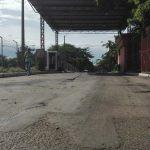Streik am Busbahnhof sorgt für chaotische Verhältnisse