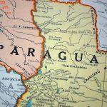 Deutsche in Paraguay: In einer anderen Zeit – Teil 4
