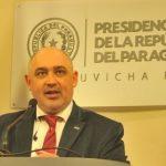 Die Schlinge um den Ex-Präsident der Essap und 40 weiteren Beamten zieht sich zu