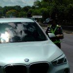 Führerscheinentzug: Was alles kommen soll