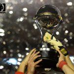 Sudamericana 2017