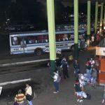 Neue App der Busrouten und Fahrpläne dürfte Anklang finden