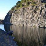 Cerro Ñemby weiterhin hart umkämpft