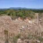 Paso Yobai: Jeden Monat 50 Kilogramm Gold