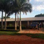 Entführter Mennonit wieder freigelassen