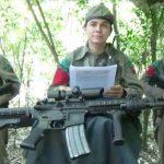 Kritik an der Korruption und Straflosigkeit in Paraguay
