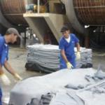 Chortizer, Fernheim und Neuland liefern exklusives Leder