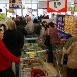 Ein deutscher Trend setzt sich auch in Paraguay durch