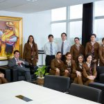MCI+ Ihre Krankenversicherung in Paraguay