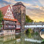 Deutscher Unternehmensberater sagt gute Chancen für Investoren voraus