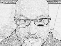 """Die Reisen des Mr. Benitez: Ein Präsident des """"Tourismus"""""""