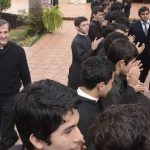 Bischof untersagt Priesterseminar