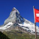Schweizer Konsulat mittlerweile eröffnet