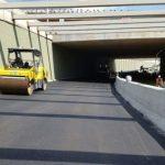In 20 Tagen soll das Superviadukt eingeweiht werden