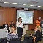 Tourismussektor in Paraguay steigt deutlich an
