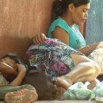 Viele Mängel in Paraguay aufgedeckt