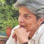 """""""In Paraguay sollte keine Wiederwahl stattfinden"""""""