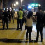 Ticketpreise im öffentlichen Nahverkehr sinken zwischen 38 und 45 Guaranies