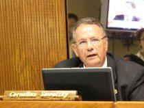 Breite Ablehnung im Chaco führte zu Sawatzky-Impfung