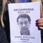 Deutschstämmiger Mörder in Paraguay untergetaucht?