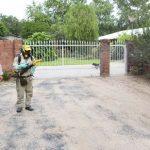 Anstieg der Dengue Fälle im Chaco