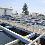 Essap warnt vor Wassermangel