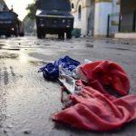 """Paraguay: """"Die derzeitige Situation beeinflusst die internationale Glaubwürdigkeit"""""""