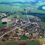 Geldraub in Ciudad del Este: Täter im Visier