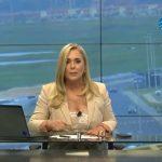 """Presse in Paraguay: """"Wir leben gefährlich"""""""