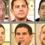 Wer wird Cartes' Kandidat?