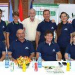 Mennoniten feiern Jahrestag