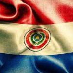 Paraguay: Erweiterte  Reise- und Sicherheitshinweise