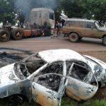 Paraguay: Mehr Zahlen, Fakten und Daten zum Megaraub