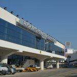 Zwei Notlandungen am Flughafen Silvio Pettirossi