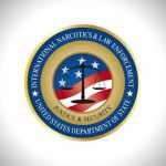 State Department geht hart mit Paraguay ins Gericht