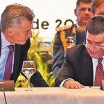 Yacyretá: Eine Vereinbarung in greifbarer Nähe