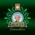 Paraguay: Yerba Mate mit Marihuana kommt auf den Markt