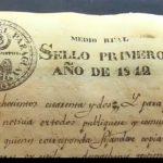 Dokumente aus dem Nationalarchiv online einsehbar