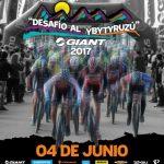 DSI organisiert Mountainbike-Rennen