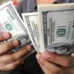 Keine Schulden in US-Dollar